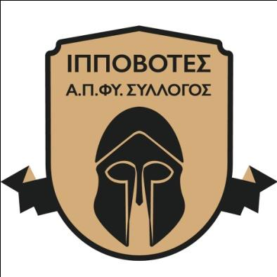 logo Ippovotes.jpg