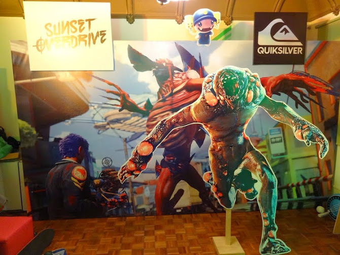 sunset-overdrive-kopodo-evento-xbox-central-xbox-one-news