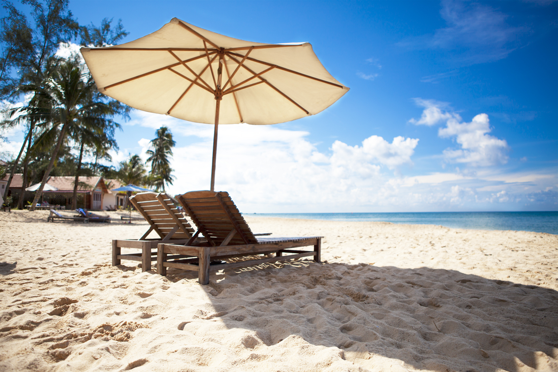 Phu-Quoc_Beach-6.jpg