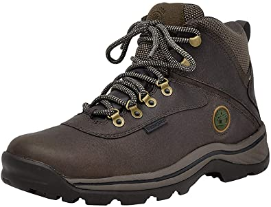 waterproof ankle boots for wading, hiking and fly fishing