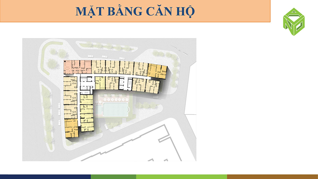 mat bang saigon royal q4