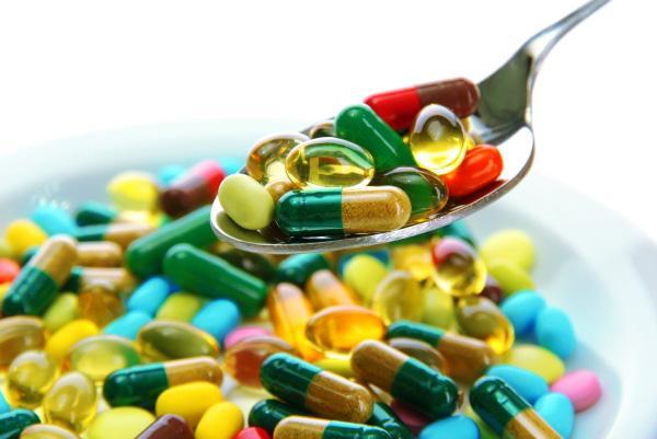 Kinh nghiệm lựa chọn thuốc giảm cân an toàn
