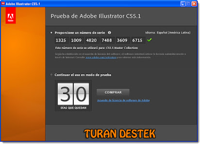 adobe illustrator cs5 mac free download full version