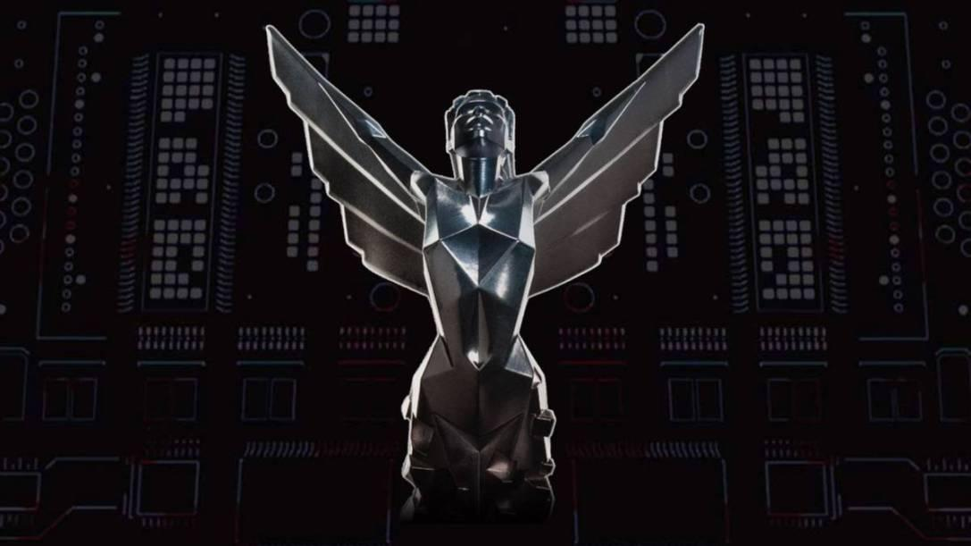 The Game Awards Gaming conventions