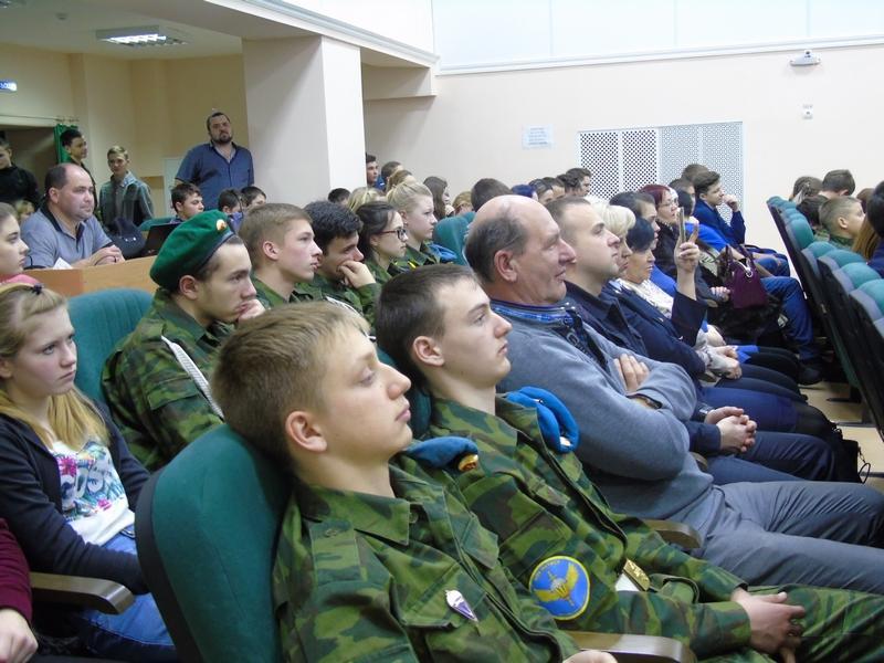 http://ivanovka-dosaaf.ru/images/dsc07030.jpg