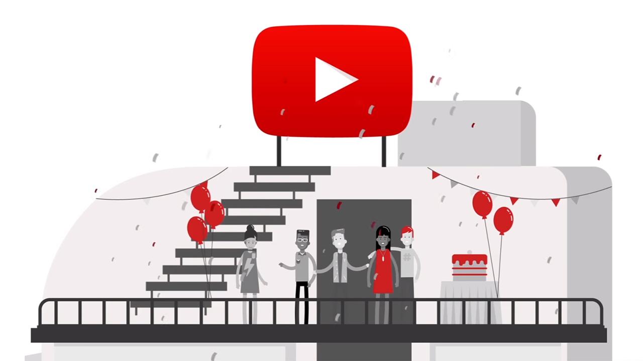 youtube-heroes.jpg