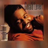 Baby Hold On To Me (feat. Eddie Levert)