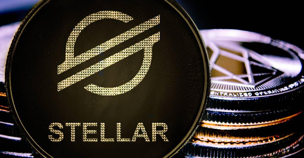 Stellar vs Ripple: что выбрать для инвестиций