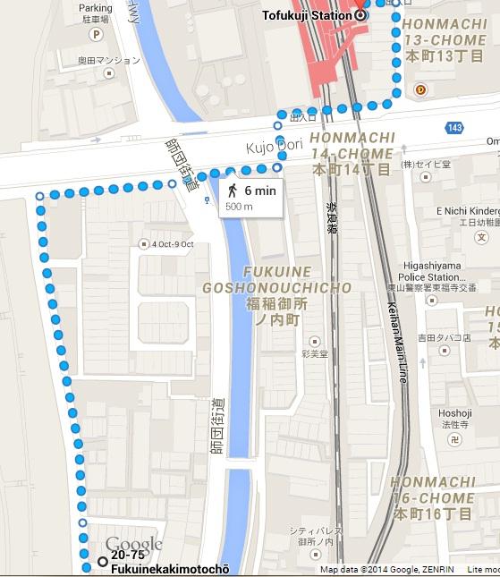 东福寺到酒店.jpg