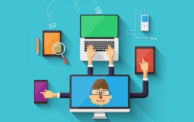 Front End Digital marketing, How To Approach Front-End Development For Digital Marketing, InsideMan Media, InsideMan Media