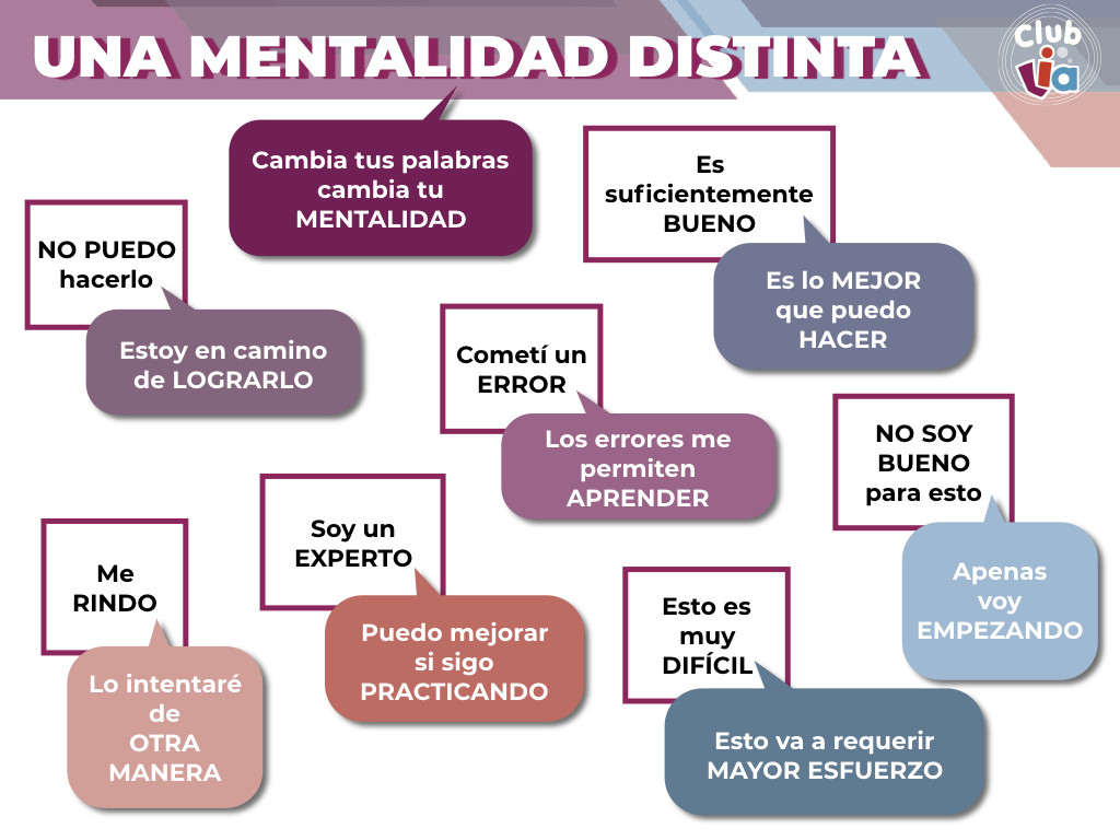 HD:Users:user:Documents:mentalidad innovadora 3:mentalidad innovadora 3.003.png
