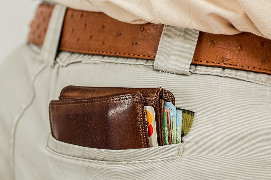 wallet-cash-credit-card-pocket-large.jpg