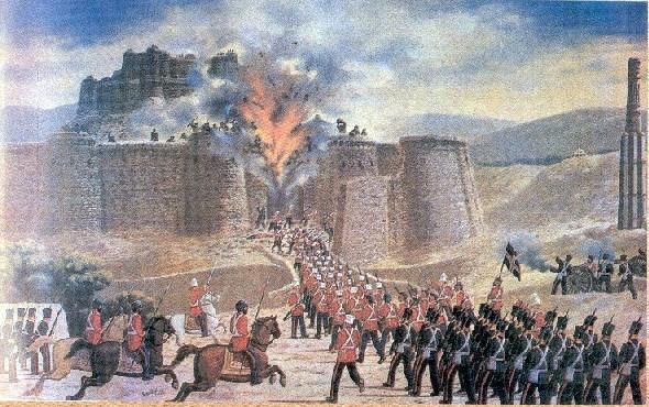 C:\Users\Marc\Desktop\Batalla de Ghazni (1839).jpg