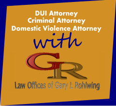 DUI Attorney Logo.png