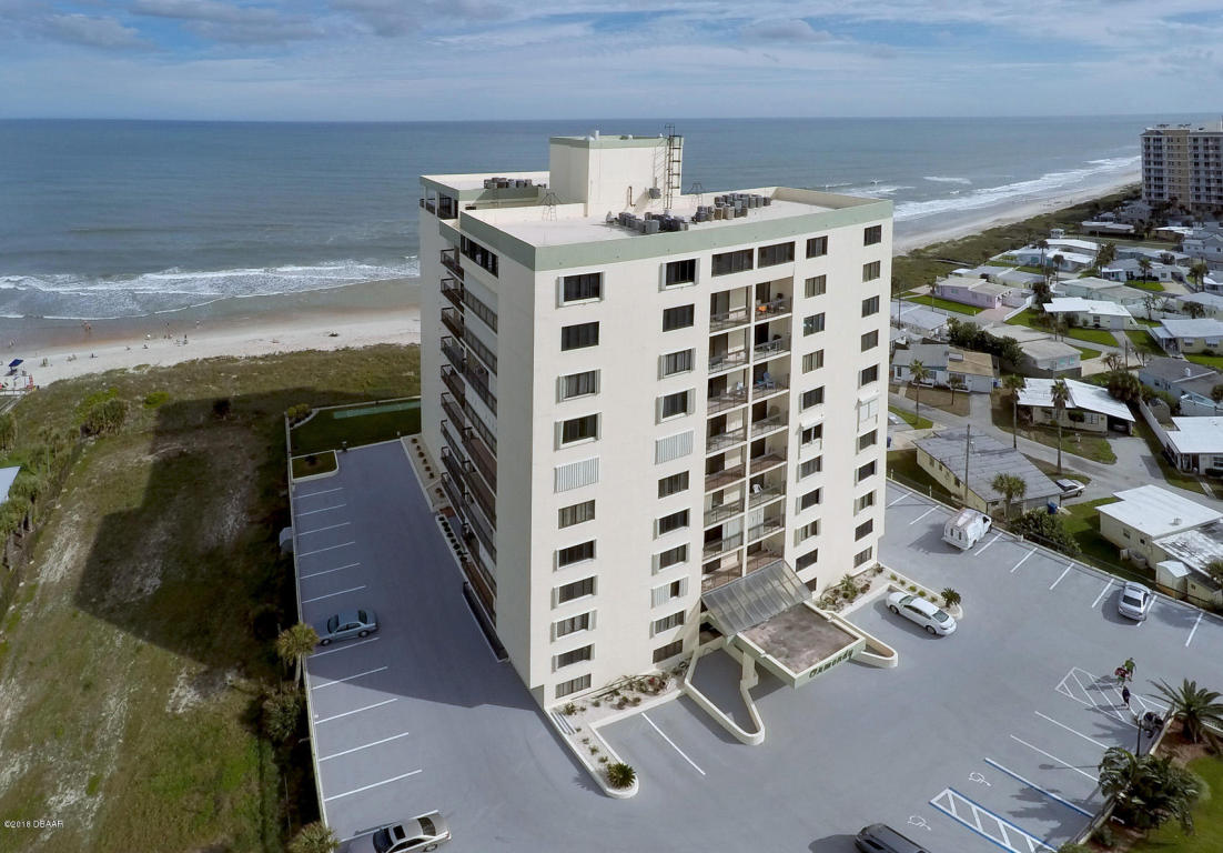 1513 Ocean Shore Blvd. - EXIT Beach Realty
