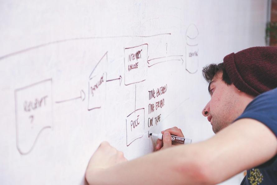 startup-photos-large.jpg