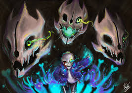 Image result for sans