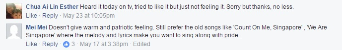 ndp song comments 2.jpg