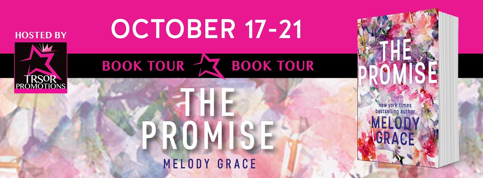 THE_PROMISE_BOOK_TOUR.jpg