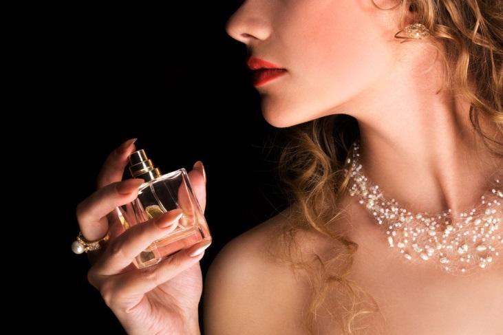 купить парфюм