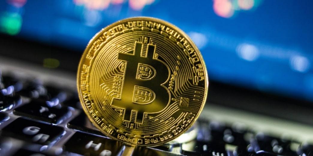Даунтренд не играет роли: на какие криптовалюты обратить внимание?