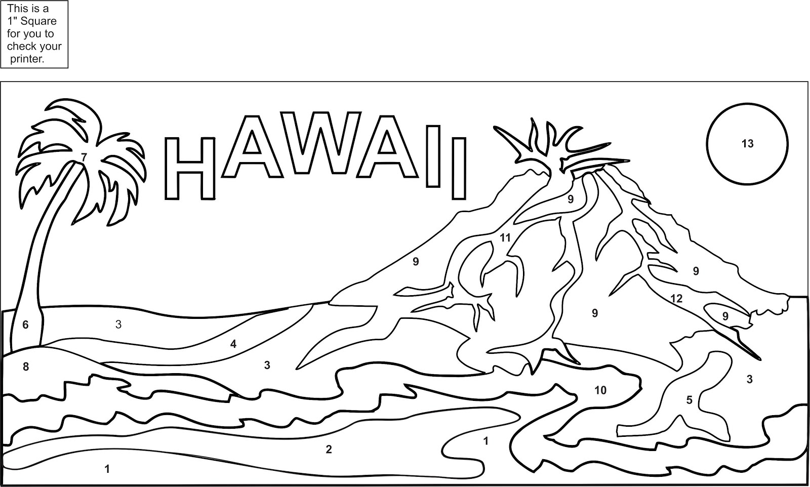 Hawaii License Plate Pattern 3.jpg