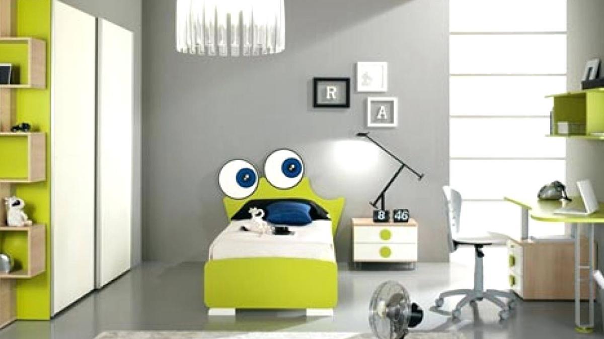 simple-likable-cool-interior-tree-home-best-kids-bedroom-design-ever-for-ideaskid-room-makeover-games--kid.jpg
