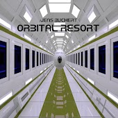 Orbital Resort