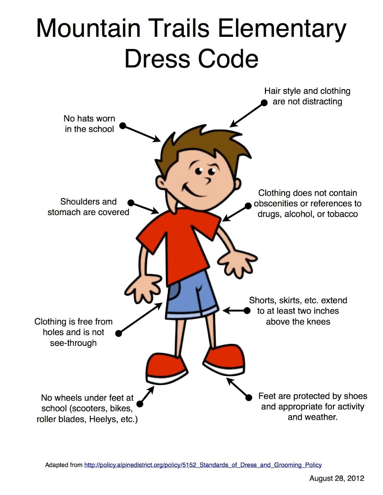 Dress-Code-copy.jpg
