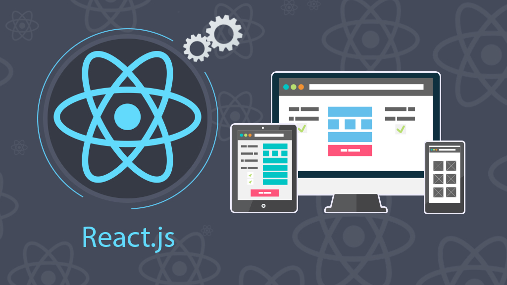 Reactjs Developer