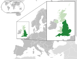 250px-England_in_the_UK_and_Europe.svg.png