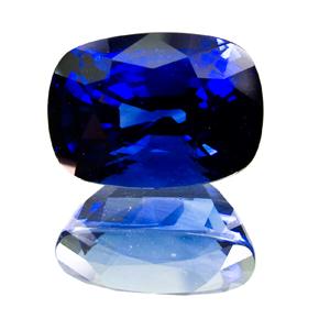 Sapphire_cushion_6.03cts.jpg