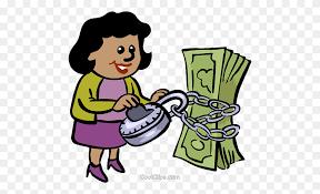 Descrição: Descrição: Money Clip Art Pictures Batch Of Notes Money Pictures Org - Play ...