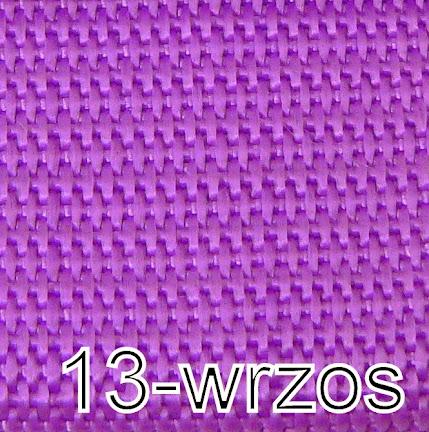 13-WRZOS
