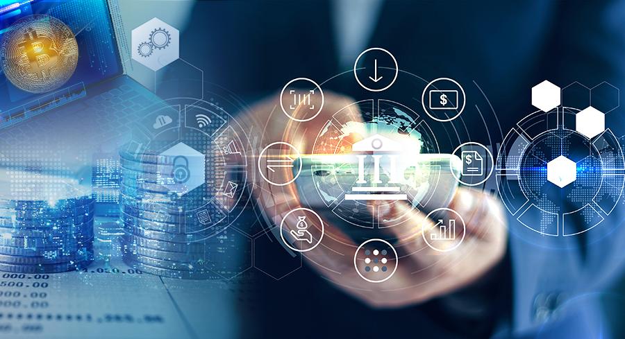 Macao Blusea Digital Asset Exchange—Exploring the Ocean of the Digital Economy