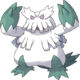 HairyDoowy ou la pilosité dans l'univers Pokémon 5SnMS8jEyb9R1hPleecq1r-5LGX2BCXPzanqPRXRfv69Kcox8KOPdFInI4sQj9AbY4NeruOiY6gBCUZYFImM7EI7_KKw5DngeVC5hTsquYH7C6ciHKlaNDFufHVv-TkqNJK9eMyo