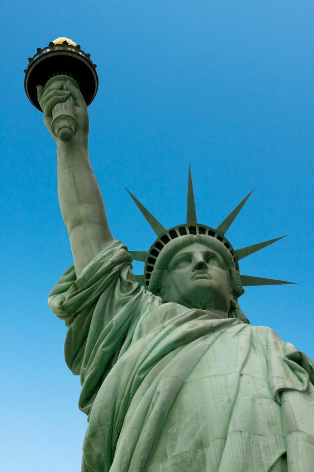Immigration-Attorney-Fort-Worth