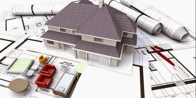 Nên xây nhà mới hay sửa chữa nhà?