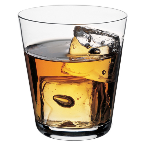 http://fiscal-muses.com/wp-content/uploads/2014/02/whisky-glass.jpg