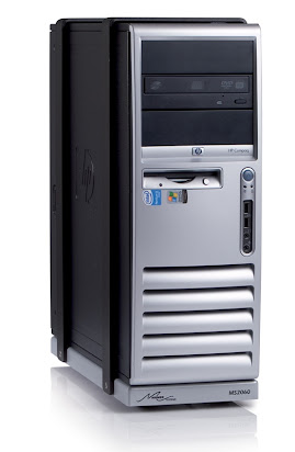 hp compaq dc5100 sff sound drivers free download