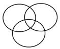 Reasoning Quiz For IBPS Clerk Prelims in Malayalam [09.08.2021]_80.1
