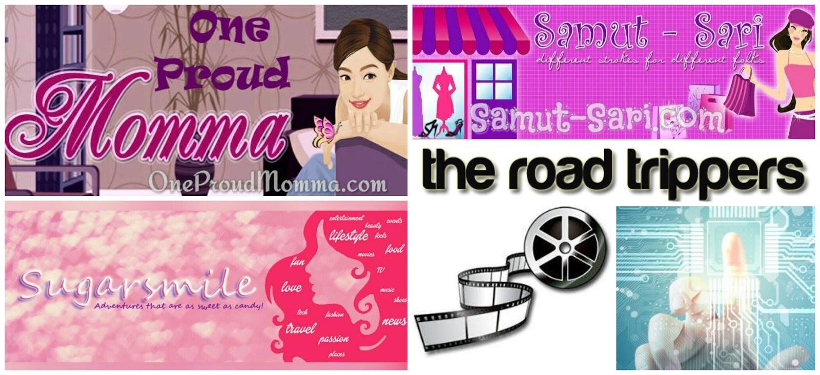 sponsors 6.jpg