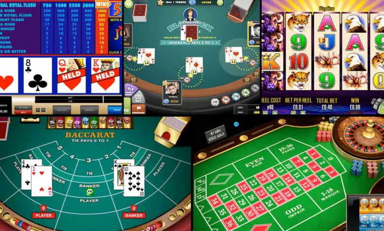 Steps to gambling in Malaysia.png