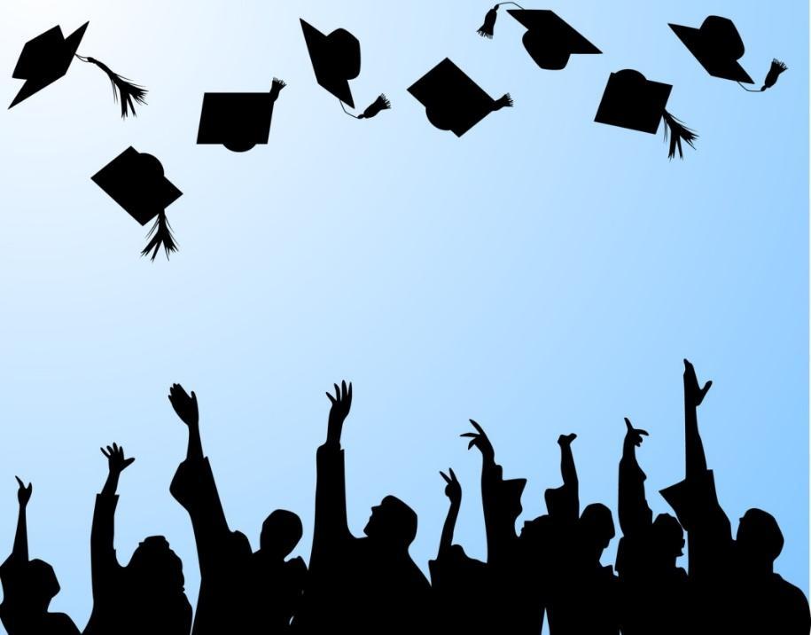 Description: http://www.thecampuscompanion.com/wp-content/uploads/2012/02/graduation.jpg