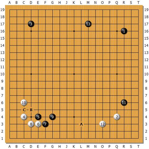 Chou_File06_001.png