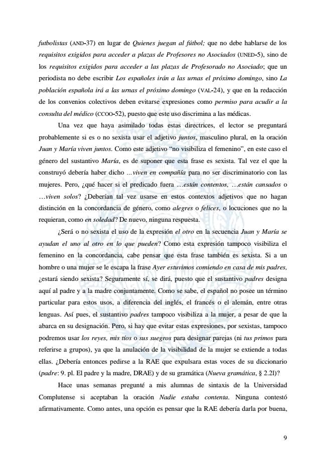 LA RAE LES DESEA UNAS FELICES VACACIONES Y LAS DESEA | TOMATE ROJO ...
