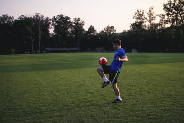 Bespaar nu op uw aankoop met een 20% Sportdirect Kortingscode.