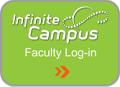 https://grossmontca.infinitecampus.org/campus/grossmont.jsp