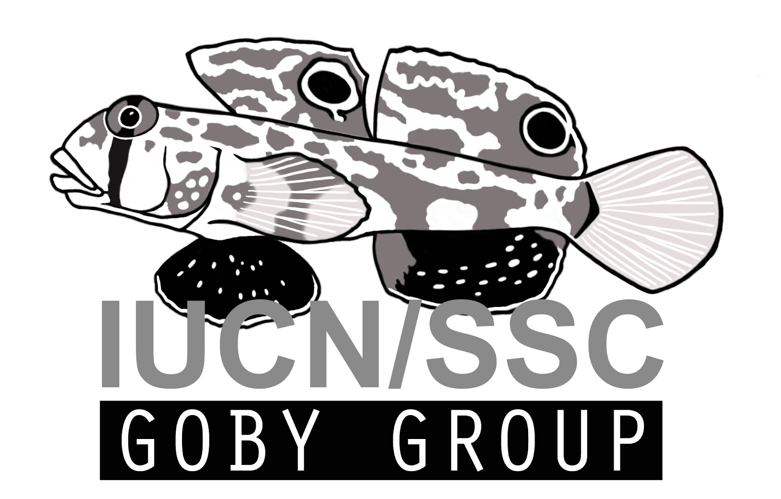 goby group logo 1.jpg