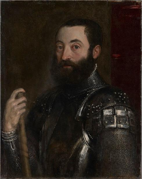 815px-Titian_(Tiziano_Vecellio)_-_Portrait_of_Guidobaldo_II_della_Rovere,_Duke_of_Urbino_-_1956.7.1_-_Yale_University_Art_Gallery.jpg